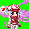 Eternal_Snow_Fantasy's avatar