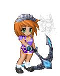 Cho Seikatsu's avatar