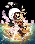 Nereis's avatar