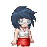 sincofivelima's avatar