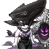 Royaltyinabox's avatar