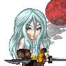 Lord Half Vamp's avatar
