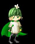 Aeria Cassiel's avatar