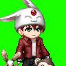 Label Buddy's avatar