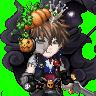 Yukyoru's avatar