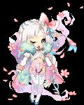 Cant-Anchor-Us's avatar
