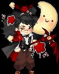 Sir_Antoine's avatar