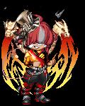 Ginger Nix's avatar