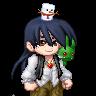 desp_101's avatar