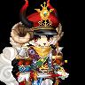 qusi's avatar