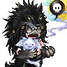 aichan's avatar