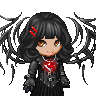 xxHaruka_Tenshixx's avatar