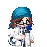 Broken Voice Alchemist's avatar