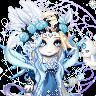 michiko_kokoro's avatar