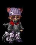 killroy6's avatar