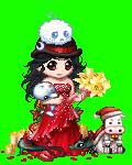 ZukosSecretLover65's avatar