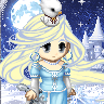 Enalla's avatar