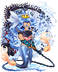 Phoenix_00's avatar