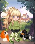 Mummykat's avatar