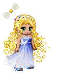 sn0w0lf822's avatar