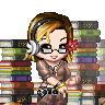 Sexy_707's avatar
