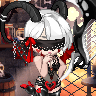 DragonArcher93's avatar
