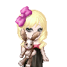 XxElegant KagomaxX's avatar