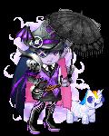 SenpaiSamaKun's avatar