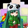 Marle's avatar