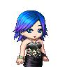 foxy5585's avatar