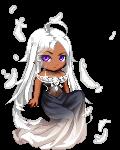 NaniSeraphina's avatar