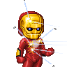 maxamusprime's avatar