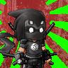 narutodemonsword's avatar