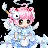 EstrellitaRosa's avatar