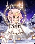 Endless Winter's avatar