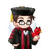 Panuru_SD's avatar