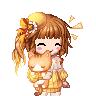 Love_Misuki's avatar