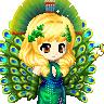 lalalala20012's avatar