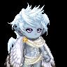 Aeramans's avatar