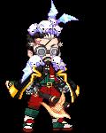 Mace_monkey's avatar