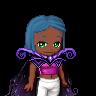 Flakkky 's avatar