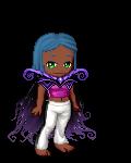 Epic Myth's avatar