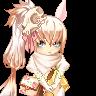 Kiara_the_keyblade_master's avatar