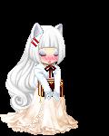 Popsicle Weirdo's avatar