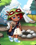 Sir_Catherine's avatar