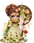 Kauko's avatar