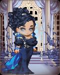 Eva Rosa's avatar