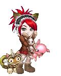 kilalaLOVER's avatar