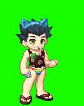 Jellynail's avatar