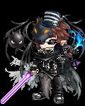 evil death shadow